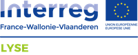 logo lyse