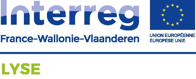 logo lyse - interreg F-W-VL