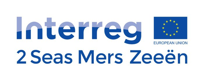 interreg 2 zeeen