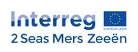 Logo interreg 2 zeeen