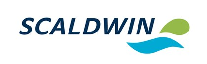 logo Scaldwin