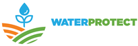 Logo waterprotect - Horizon 2020