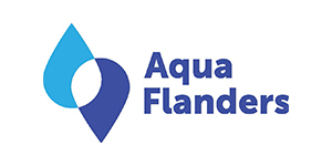 Logo AquaFlanders