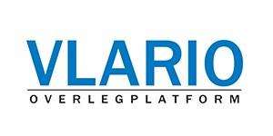 Logo Vlario