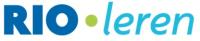 Leertraject Rio-Leren